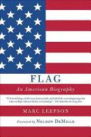 Flag Pdf/ePub eBook