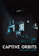 Pdf Captive Orbits