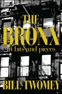 The Bronx ebook