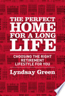 Lifestyle Home Pdf [Pdf/ePub] eBook