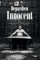 Innocent Pdf/ePub eBook