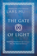 The Gate of Light