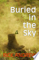 Buried In The Sky Book