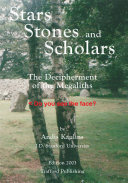 Stars, Stones and Scholars [Pdf/ePub] eBook