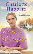 First Light in Morning Star [Pdf/ePub] eBook