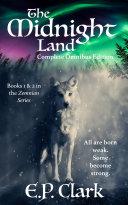 The Midnight Land
