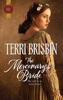 The Mercenary's Bride Book