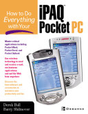Pdf How to Do Everything With Your iPAQ(R) Pocket PC Telecharger