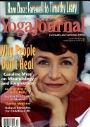 lokakuu 1996