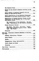 A Structural Study of Zola's Germinal Pdf/ePub eBook