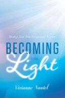 Becoming the Light Pdf/ePub eBook