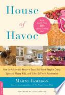 House of Havoc