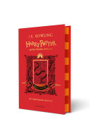 Harry Potter and the Chamber of Secrets   Gryffindor Edition