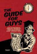 The Guide for Guys