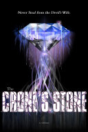 The Crone's Stone