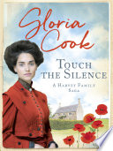 Touch the Silence Book
