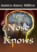 Pdf Your Nose Knows