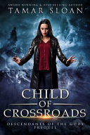Pdf Child of Crossroads