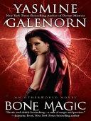Bone Magic