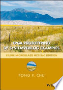 FPGA Prototyping by SystemVerilog Examples Book