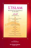 Pdf L'Islam religion de tolérance et de paix Telecharger