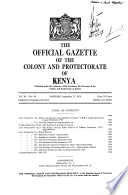 Sep 27, 1938