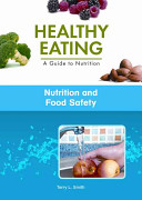 Nutrition and Food Safety Book