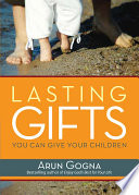 Lasting Gifts You Can Give Your Children
