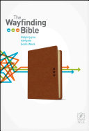 Pdf The Wayfinding Bible