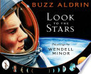 Look to the Stars Book PDF