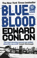 Blue Blood ebook