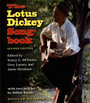 The Lotus Dickey Songbook