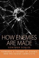 How Enemies Are Made Pdf/ePub eBook