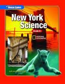 Glencoe Science  Grade 6  New