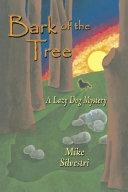 Bark of the Tree