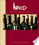 Arvid Cellar Selections Book PDF