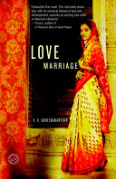 Love Marriage ebook
