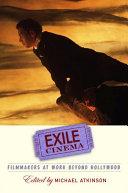 Exile Cinema Pdf/ePub eBook