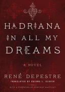Hadriana in All My Dreams Pdf/ePub eBook