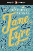 Pdf Penguin Readers Level 4: Jane Eyre (ELT Graded Reader) Telecharger
