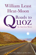 Roads to Quoz ebook