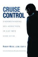 Cruise Control Pdf/ePub eBook