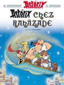 Asterix - Astérix chez Rahazade - n°28 Pdf/ePub eBook