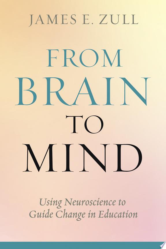 From+Brain+to+Mind