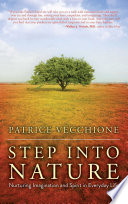 Step into Nature Book