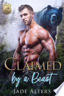 Claimed by a Beast
