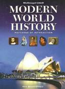 Modern World History Book PDF