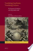 Translating Catechisms  Translating Cultures Book PDF