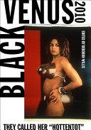 Black Venus 2010