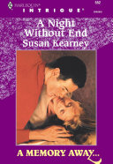 A Night Without End ebook